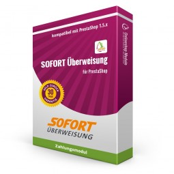 Sofortbanking, Zahlungsmodul PS1.5
