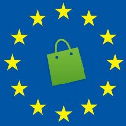 EU-Legal