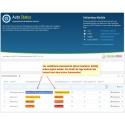 Einstellungen Modul Autostatus, 4 vordefinierte Bestellstatus