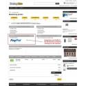 PayPal Plus Button-Lösung GC German