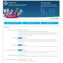 Einstellungen - Presta Plus für PrestaShop 1.6.1.x