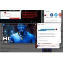 Produkt Video für PrestaShop 1.6, Video einbetten