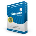 Concardis Payengine, Zahlungsmodul PS1.7