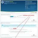 Erweiterte Steuer Modul für PrestaShop 1.7 - Verbesserung der Steuerdarstellung mit Steuersatz / Einstellung
