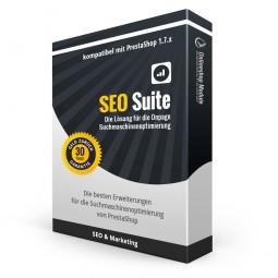 SEO Suite, PrestaShop 1.7.x