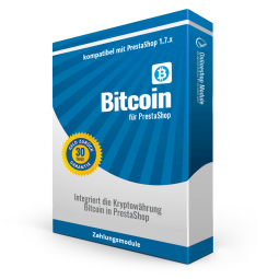 Bitcoin, Zahlungsmodul PS1.7