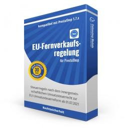 EU-Fernverkaufsregelung PS1.7