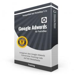 Google Adwords für...